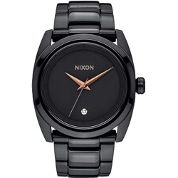 Nixon Women's Queenpin Analog Watch