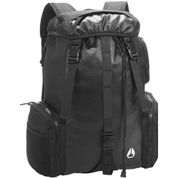 Nixon - Unisex-Adult Waterlock Backpack II