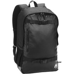 Nixon - Smith Skatepack II Bag