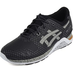 Asics - Mens Gel-Lyte EVO NT Shoes