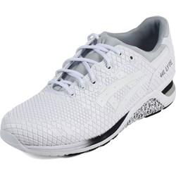 Asics - Mens Gel-Lyte EVO NT Shoes