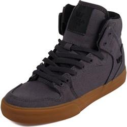 Supra - Kids Vaider Hi Top Shoes