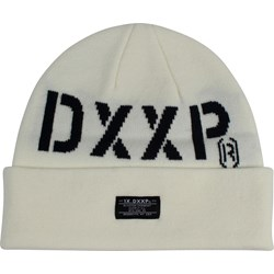 10 Deep - Mens Stndrd Issue Beanie