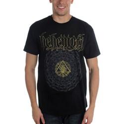 Behemoth - Mens Pit Ov Snakes T-Shirt