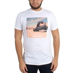 Brand New - Mens Weapon T-Shirt