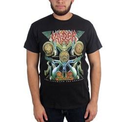 Vader - Mens The Ultimate Incantation T-Shirt