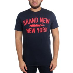 Brand New - Mens Long Island T-Shirt