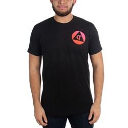 Com Truise - Mens Coil T-Shirt