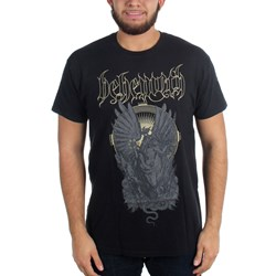 Behemoth - Mens Father T-Shirt