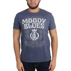 Moody Blues - Mens Fillmore T-Shirt