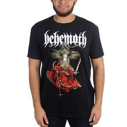 Behemoth - Mens Lord T-Shirt