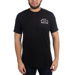Bring Me The Horizon - Mens Sickle T-Shirt