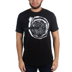 Frank Iero And The Celebration - Mens Sun Flares T-Shirt