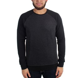 RVCA - Mens After After Thermal