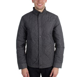 Nixon - Mens Staple Jacket