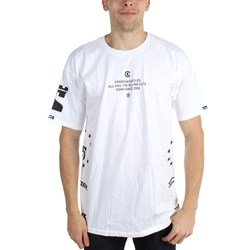 Crooks & Castles - Mens Royal Panther T-Shirt