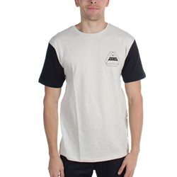 Kr3w - Mens Hazard T-Shirt
