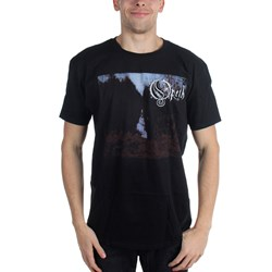 Opeth - Mens My arms T-Shirt