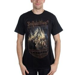 Inquisition - Mens Magnificent T-Shirt