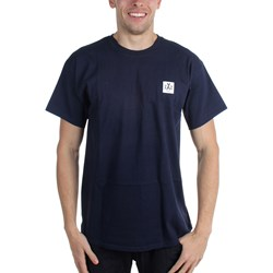 10 Deep - Mens RN T-Shirt