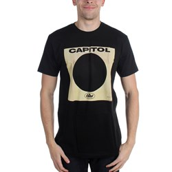 Archives - Mens Capitol 45 T-Shirt