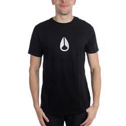 Nixon - Mens Wings T-Shirt