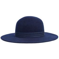 Brixton - Womens Magdalena Hat