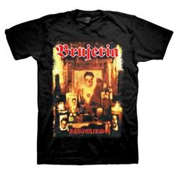 Brujeria - Mens Brujerizmo T-Shirt