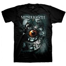 Meshuggah - Mens I T-Shirt