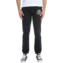 Rebel8 - Mens Until Death Sweatpants