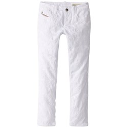 Diesel - Girls Grupeen J Trousers