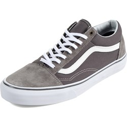 Vans - Unisex-Adult Old Skool Shoes