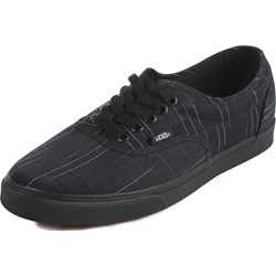 Vans - Unisex-Adult Lpe Shoes