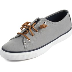 Sperry Top-Sider - Womens Seacoast Shoes