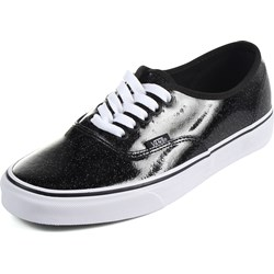 Vans - Womens Authentic Shoes