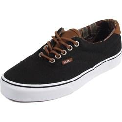 Vans - Unisex-Adult Era 59 Shoes