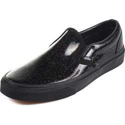 Vans - Womens Classic Slip-On Shoes