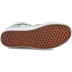 234963602b Vans. Vans - Unisex-Adult Sk8-Hi Reissue Shoes