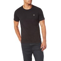 True Religion - Mens Icon Slim Fit T-Shirt
