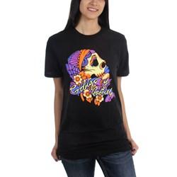 "Rodrigo Y Gabriela - Men's ""Girl"" T-Shirt"