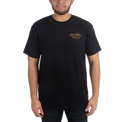 Brixton - Mens Thorton T-Shirt