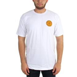 Brixton - Mens Oath T-Shirt
