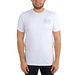 Brixton - Mens Grade S/S Premium T-Shirt