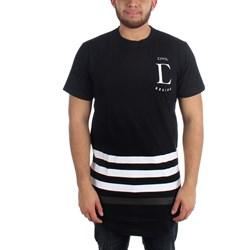 Civil - Mens League Drop T-Shirt