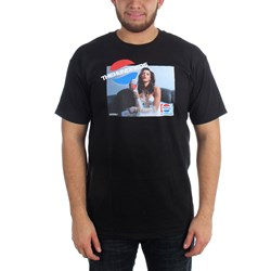The Hundreds - Mens Pepsi 1980's T-Shirt