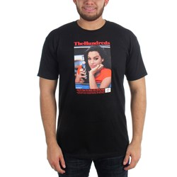 The Hundreds - Mens Pepsi 1960's T-Shirt