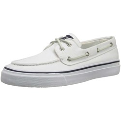 Sperry Top-Sider - Mens Bahama Boat Shoe