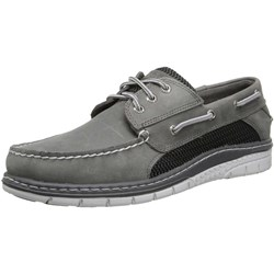 Sperry Top-Sider - Mens A/O 2-EYE Shoes