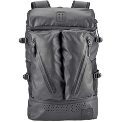 Nixon - Mens A-10 Backpack