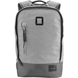 Nixon - Base Bag